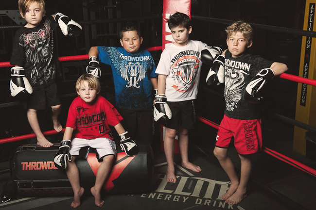 throwdown-kids-clothing-collection