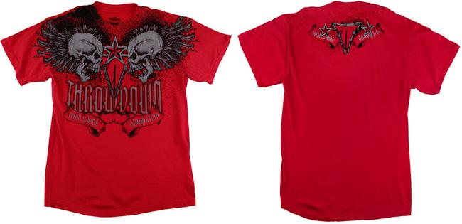 throwdown-kombat-youth-shirt