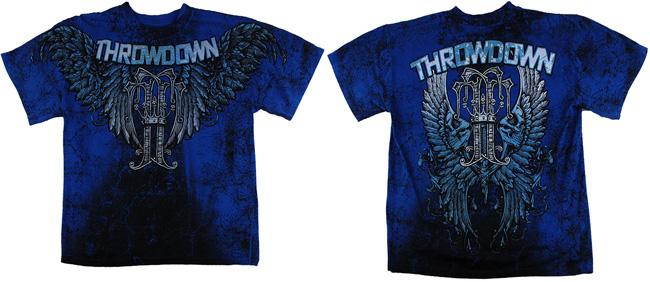 throwdown-monogram-youth-shirt