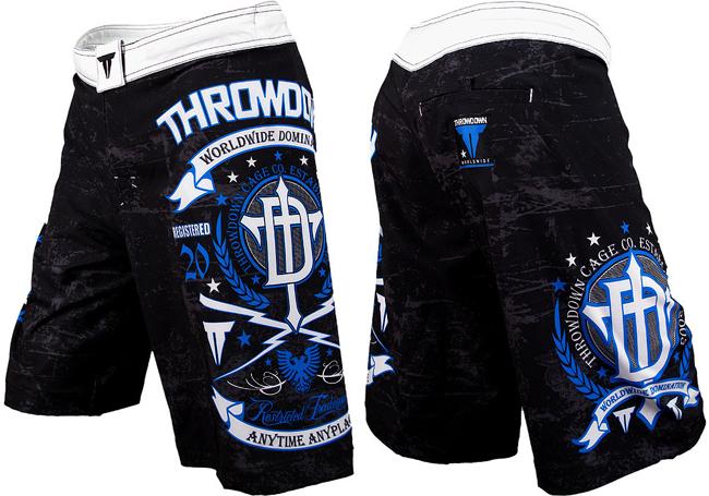 throwdown-sharp-edge-boardshorts-black