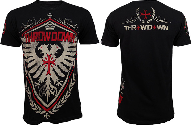 throwdown-spotlight-shirt