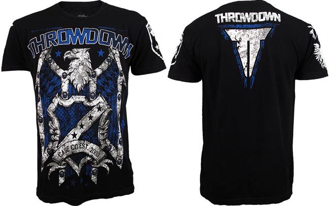 throwdown-stable-shirt