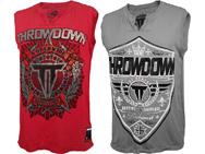 throwdown-tank-tops