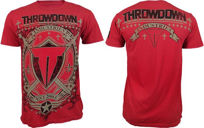throwdown-voyage-shirt