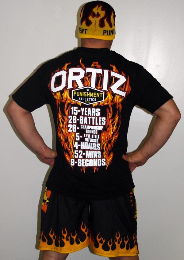 tito-ortiz-ufc-148-walkout-shirt
