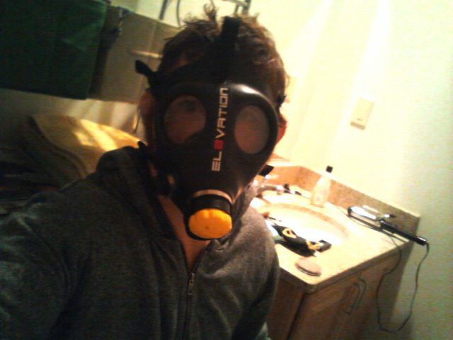 tom-lawlor-training-mask
