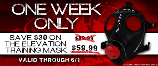 training-mask-mma-deal