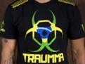 traumma-brazil-global-shirt