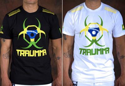 traumma-brazil-shirts