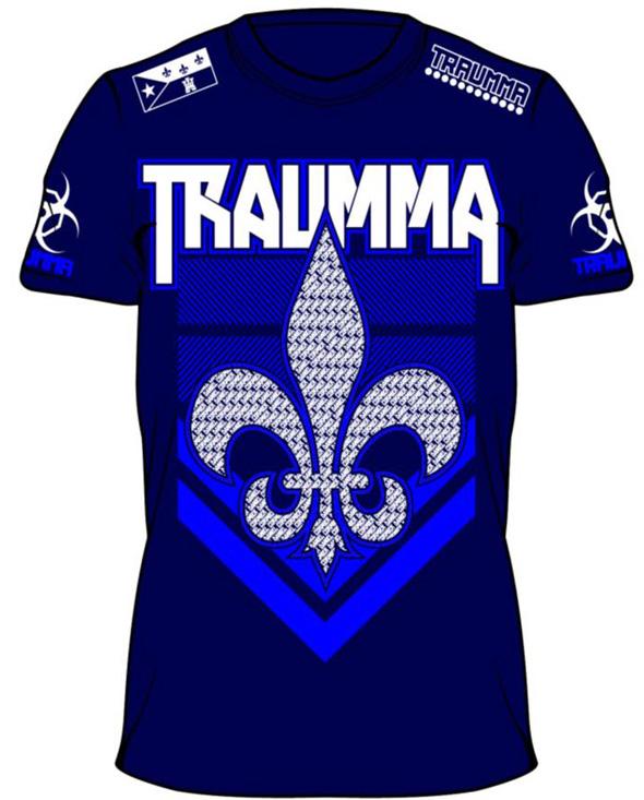 traumma-daniel-cormier-shirt