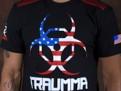 traumma-global-tees