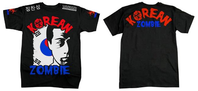 traumma-korean-zombie-shirt