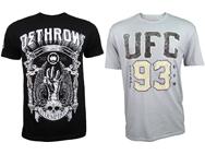 ufc-146-shirts