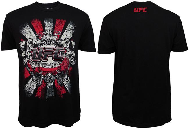 ufc-outburst-shirt