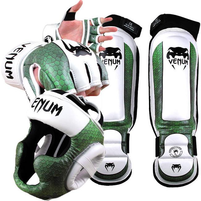 venum-green-viper-mma-gear-bundle