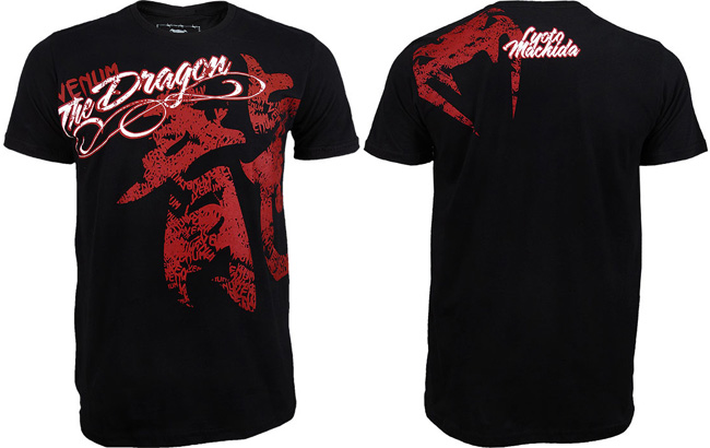venum-lyoto-machida-giant-kanji-shirt