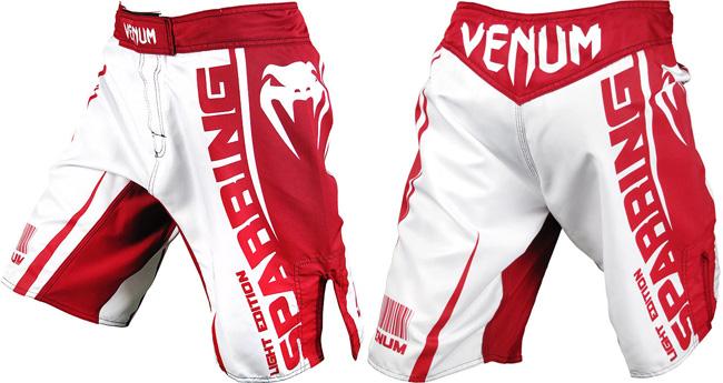 venum-sparring-fight-shorts