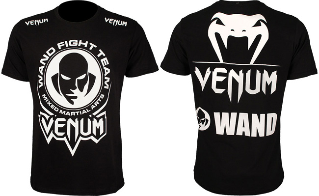 venum-wand-fight-team-shirt-black