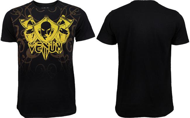 venum-wand-shield-shirt