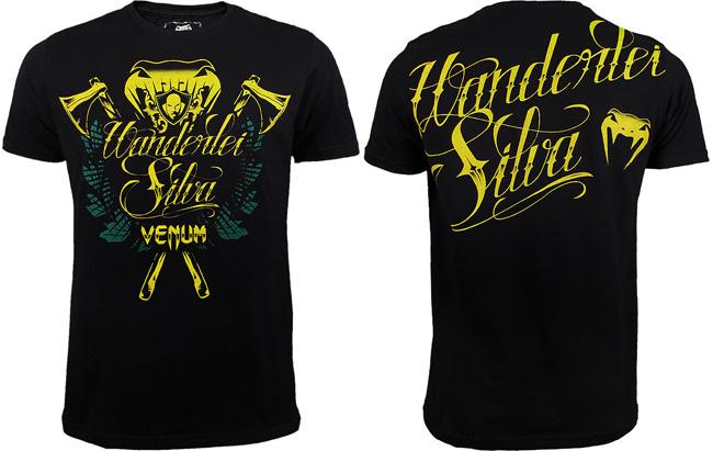 venum-wand-the-axe-murderer-shirt