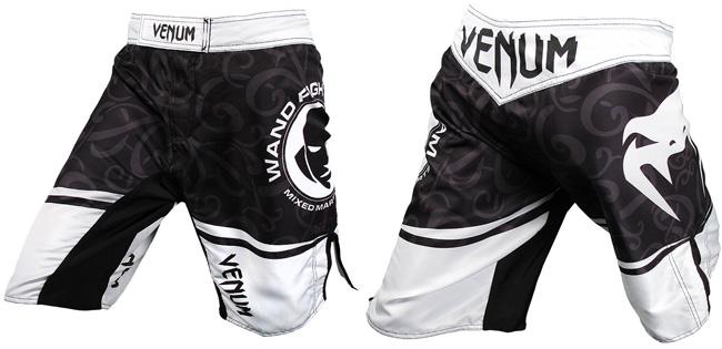 venum-wanderlei-silva-139-fight-shorts-white