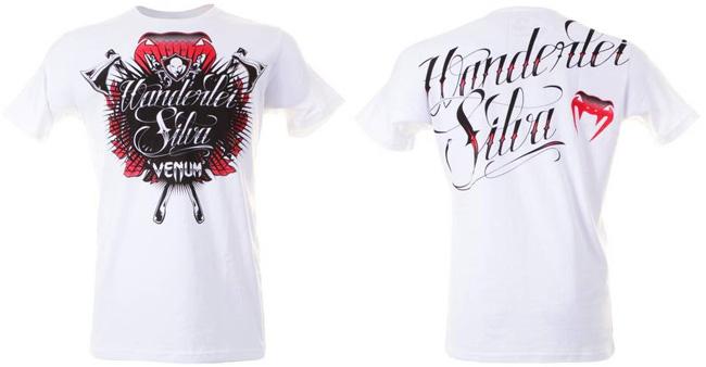 venum-wanderlei-silva-axe-murderer-shirt-ice
