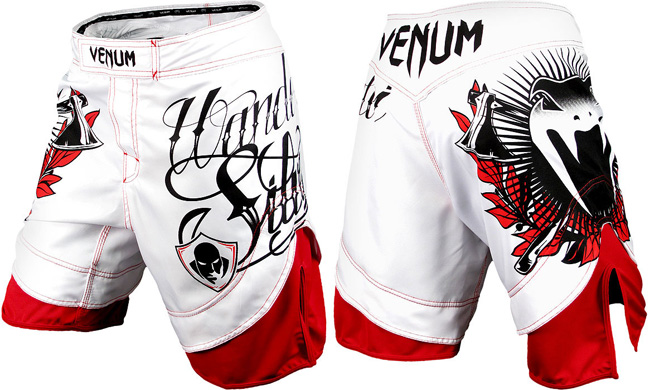 venum-wanderlei-silva-axe-murderer-shorts