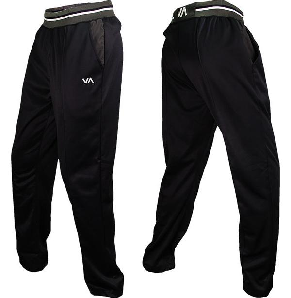 RVCA-va-sport-assist-pants