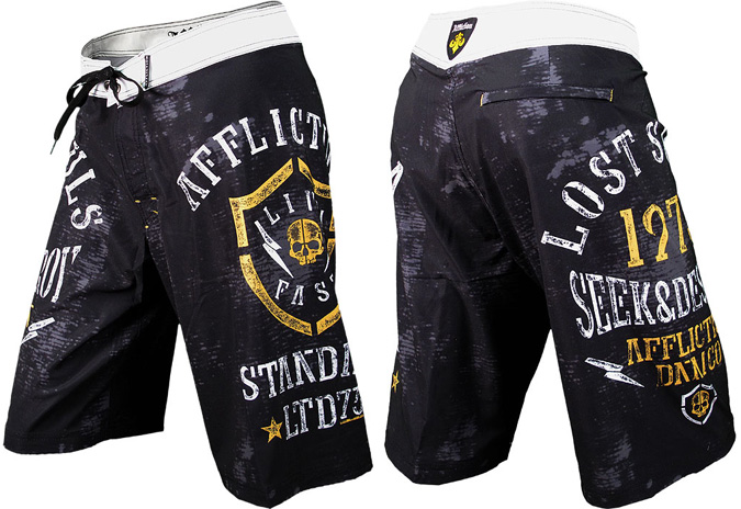 affliction-bayonet-boardshorts