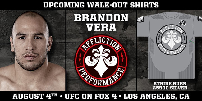 affliction-brandon-vera-shirt
