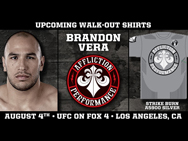 affliction-brandon-vera