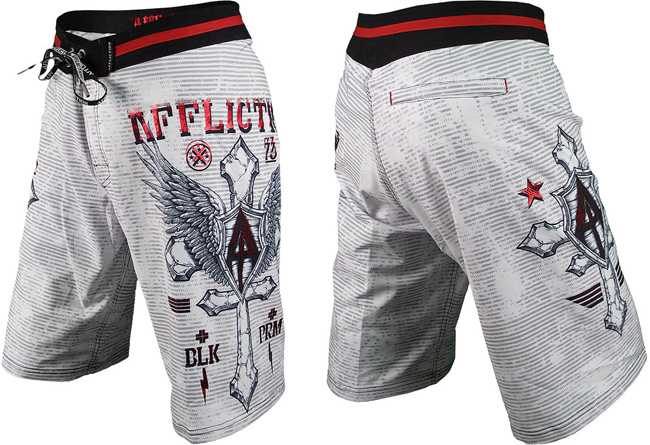 affliction-do-it-again-fight-shorts