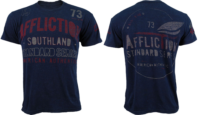 affliction-exchange-rate-shirt
