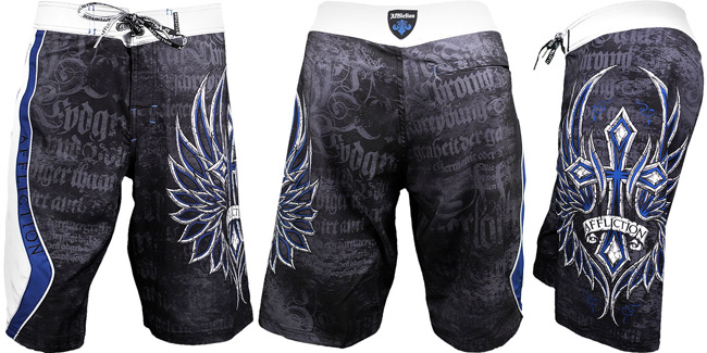 affliction-micro-board-shorts