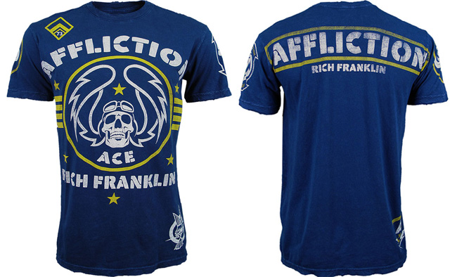 affliction-rich-franklin-shirt-blue