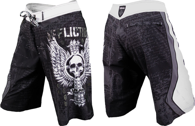 affliction-vive-rapido-fight-shorts