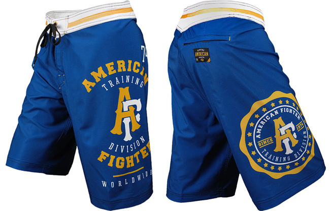 american-fighter-freedom-boardshorts