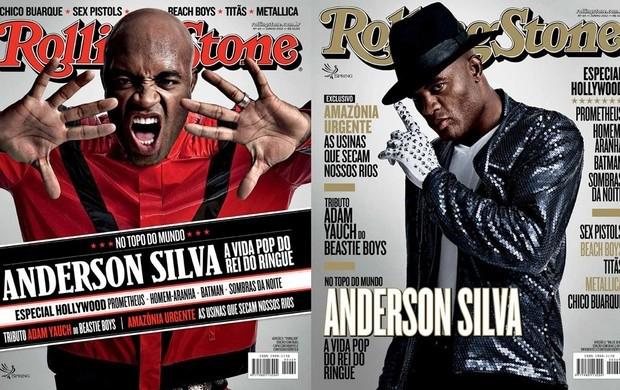 anderson-silva-rolling-stone-magazine