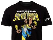 anderson-silva-silver-spider-shirt