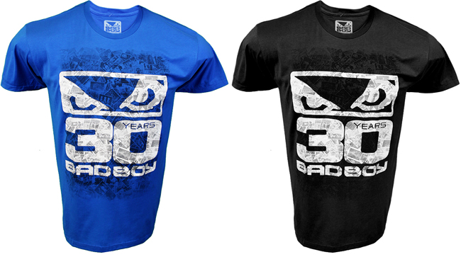 bad-boy-30-year-shirt