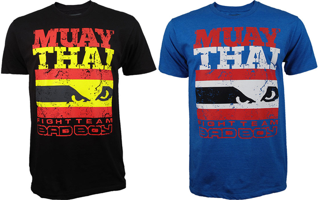 bad-boy-muay-thai-fight-team-shirt