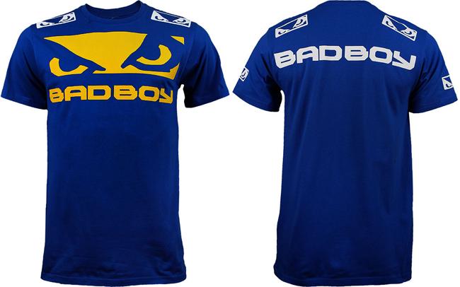 bad-boy-walkout-shirt-blue