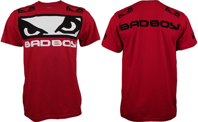 bad-boy-walkout-shirt-red