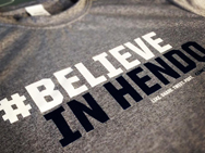 believe-in-hendo-shirt