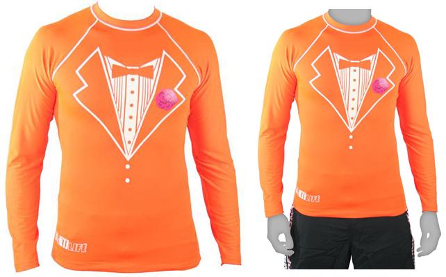 bjj-life-tux-rashguard-orange
