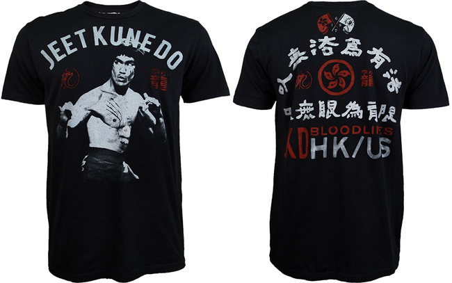 bruce-lee-jeet-kune-do-shirt