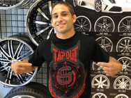 chad-mendes-tapout