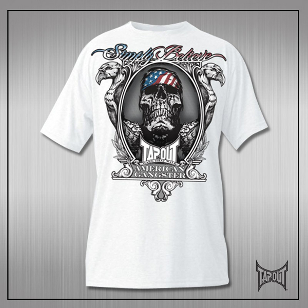 chael-sonnen-shirt-white