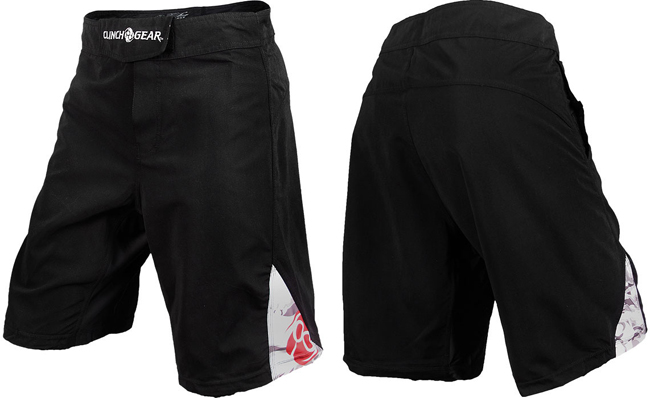clinch-gear-assimiliate-shorts