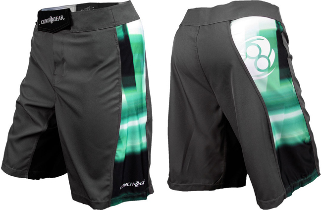 clinch-gear-blur-shorts